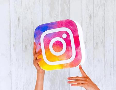 15k instagram %100 turk takipci 70 tl
